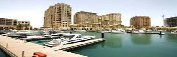 The-Pearl-Qatar1