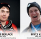 'Off Piste' movie chronicles avalanche deaths of two US Olympic hopefuls