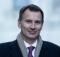 UK's Hunt says Yemen peace deal is now 'in last chance saloon'