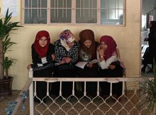 Thousands of Iraqi families bear the burden of Daesh legacy