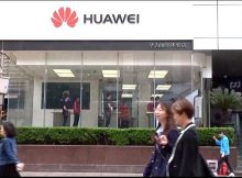 UK to allow limited 5G access to Huawei despite concerns