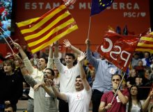 Everything you need to know about Spain's general election