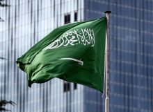Commission asks US to punish Saudi Arabia over Shia executions