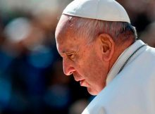 Pope issues new rules for reporting sexual abuse and cover-ups