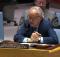 UN envoy warns of 'long and bloody war' in Libya
