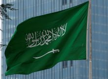 Trump to invoke emergency to sell arms to Saudis: Senators