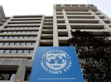 IMF expects global financial turnout at US-led Palestinian conference