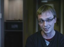 Investigative journalist arrested in Russia