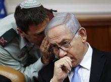 Netanyahu fails to get postponement of corruption court hearing